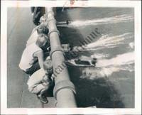 http://images.mmgarchives.com/CT/AF/AFM/AFM-632-CT_F.JPG