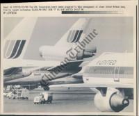 http://images.mmgarchives.com/CT/AE/AEJ/AEJ-111-CT_F.JPG