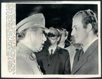 http://images.mmgarchives.com/CT/AG/AGL/AGL-133-CT_F.JPG