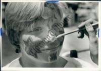 http://images.mmgarchives.com/CT/AF/AFP/AFP-337-CT_F.JPG