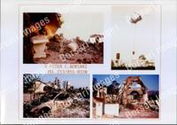 http://images.borsariimages.com/AA-8842-PB/WMP/P-ABR-734-PB_F.JPG?r=1