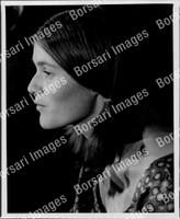 http://images.borsariimages.com/AA-8924-PB/WMP/P-ABS-048-PB_F.JPG