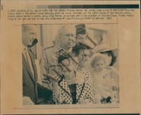 http://commercialappeal-files.imagefortress.com/attachment1s/195624/medium_wm/BJD-936-CA_F.JPG?1416255083
