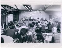 http://images.borsariimages.com/AA-8568-PB/WMP/P-ABQ-392-PB_F.JPG?r=1