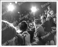 http://images.borsariimages.com/AA-8924-PB/WMP/P-ABS-056-PB_F.JPG