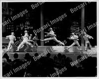 http://images.borsariimages.com/AB-1042-PB/WMP/P-ACA-245-PB_F.JPG?r=1
