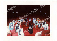 http://images.borsariimages.com/AA-0032-PB/WMP/P-AAA-558-PB_F.JPG?r=1
