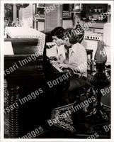http://images.borsariimages.com/AB-3052-PB/WMP/P-ACL-387-PB_F.JPG