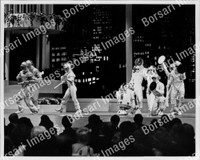 http://images.borsariimages.com/AB-1042-PB/WMP/P-ACA-242-PB_F.JPG?r=1
