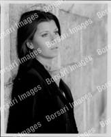 http://images.borsariimages.com/AB-2535-PB/WMP/P-ACG-660-PB_F.JPG
