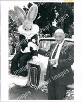 http://images.borsariimages.com/AA-1922-PB/WMP/P-AAJ-200-PB_F.JPG?r=1