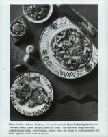 http://images.mmgarchives.com/PT/A-000-PT/AA-1814-PT/AAA-256-PT_F.JPG