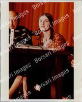 http://images.borsariimages.com/AA-8924-PB/WMP/P-ABS-061-PB_F.JPG