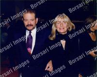 http://images.borsariimages.com/AA-7705-PB/WMP/P-ABM-713-PB_F.JPG?r=1