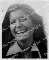 http://images.borsariimages.com/AB-2535-PB/WMP/P-ACG-662-PB_F.JPG