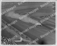 http://images.borsariimages.com/AB-1625-PB/WMP/P-ACD-012-PB_F.JPG