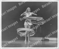 http://images.borsariimages.com/AA-6751-PB/WMP/P-ABG-746-PB_F.JPG?r=1