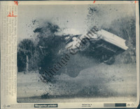 http://images.mmgarchives.com/CT/AB/ABK/ABK-747-CT_F.JPG