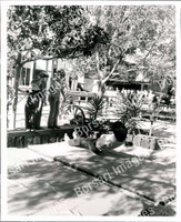 http://images.borsariimages.com/AB-3934-PB/WMP/P-ACR-729-PB_F.JPG