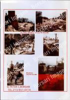 http://images.borsariimages.com/AA-8842-PB/WMP/P-ABR-729-PB_F.JPG?r=1