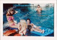http://images.borsariimages.com/AB-3890-PB/WMP/P-ACQ-626-PB_F.JPG