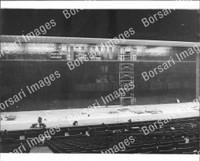 http://images.borsariimages.com/AA-9549-PB/WMP/P-ABV-853-PB_F.JPG?r=1