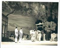 http://images.mmgarchives.com/PT/A-024-PT/AA-2751-PT/ABF-744-PT_F.JPG
