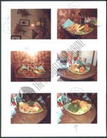 http://images.mmgarchives.com/PT/A-039-PT/AB-0780-PT/ABQ-236-PT_F.JPG