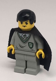 Constructibles LEGO¨ Harry Potter Minifigure Harry Goyle 4735