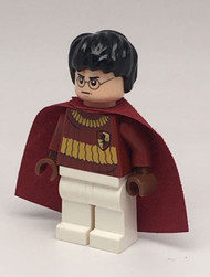 Constructibles LEGO¨ Harry Potter Minifigure 4737