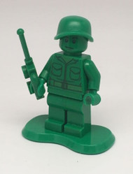 LEGO Toy Story Army Man Minifigure 7395
