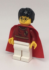 LEGO Harry Potter Minifigure 4726