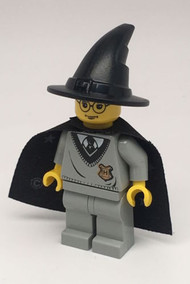 LEGO Harry Potter Minifigure 4701