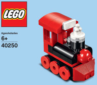 LEGO® Train Mini Model - 40250