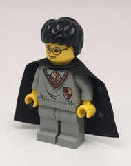 Constructibles LEGO¨ Harry Potter Minifigure 4730