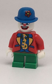 Constructibles LEGO® Series 5 Collectible Minifigure Clown
