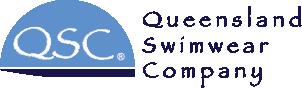 Queensland Swimwear