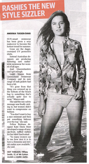 courier-mail-november-2013-thumbnail.jpg