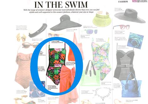 in-the-swim-u-on-sunday-sept-22-2-thumbnail.jpg