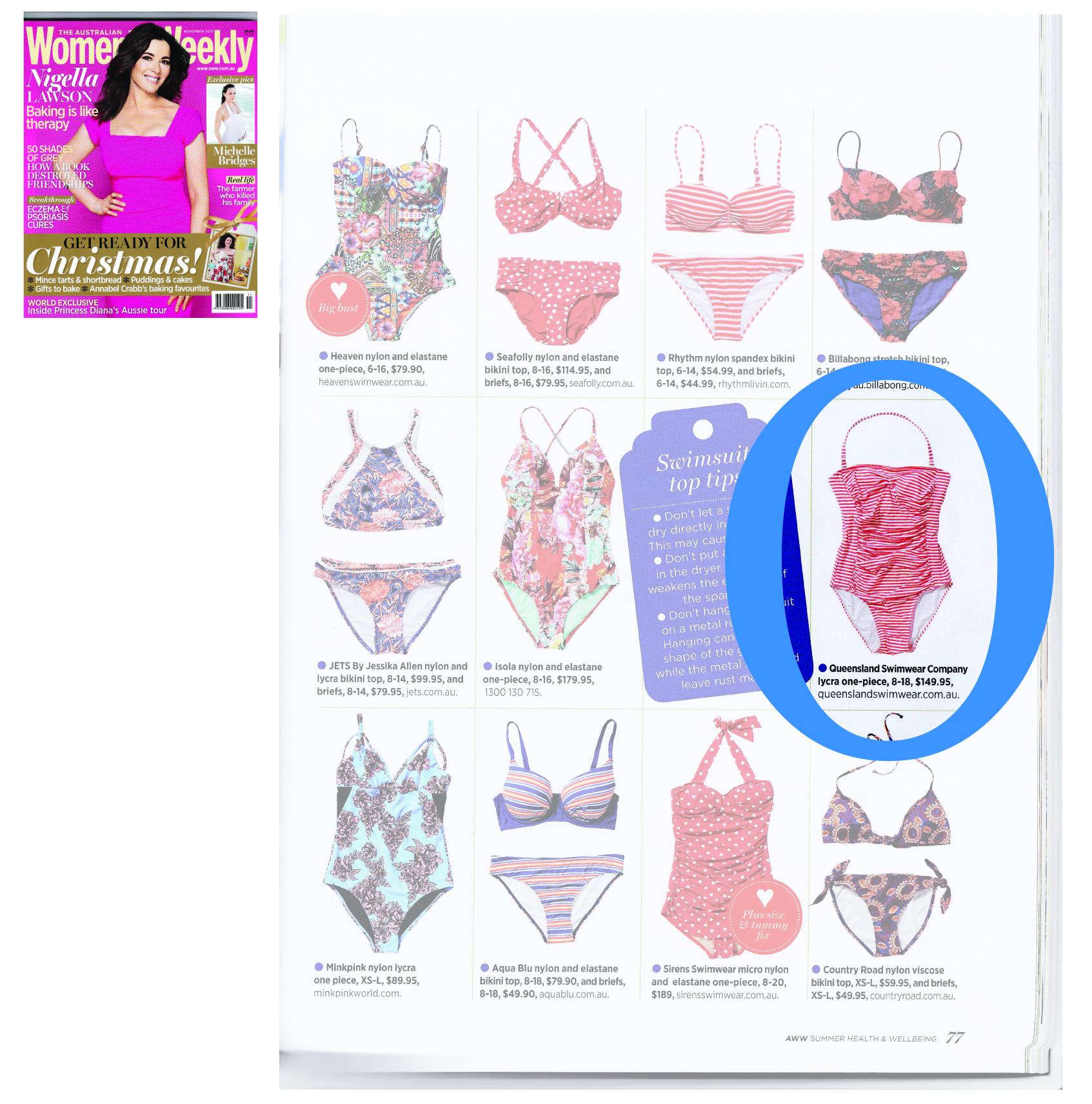 womens-weekly-nov-15-swimsuit-top-tips-01.jpg