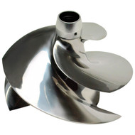 SOLAS Impeller