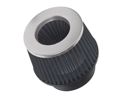 Boat Air Filters : Quot k n marine air filter