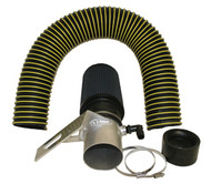 "R & D RXP-X 260 Pro Series 4"" Air Filter Kit (203-00264)"