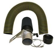 """R & D RXP-X 260 Pro Series 4"""" Air Filter Kit (203-00264)"""