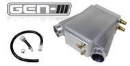 RIVA Sea-Doo 'GEN-3' Power Cooler Core (RS1752-PC-I)