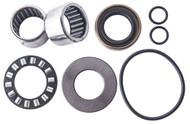 Sea-Doo Jet Pump Rebuild Kit GSX LTD /XP 1999 (72-109A)