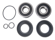 Polaris Jet Pump Rebuild Kit Octane 2002 2003 2004 (72-310)