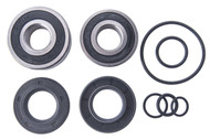 Polaris Jet Pump Rebuild Kit SL 650 /SL 750 1992 1993 (72-301A)
