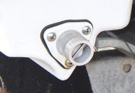 PWC Doctor Kawasaki Versiplug World's Best Self Bailing Bilge System #1300