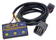 Kawasaki STX 12F STX-15F 2004-2009 Plug-In EJK Fuel Tuner Controller - Add MPH (9540008)